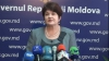 Булига защищает социальных работников: В смерти девочки из Сорок виновна семья