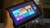 HP выпустит Windows-планшет для профессионалов