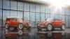Новый Defender сделают самой продаваемой моделью Land Rover