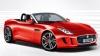 Jaguar F-Type станет конкурентом Porsche 911