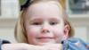 Четырехлетняя британка догнала по интеллекту известного физика Хокинга