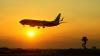 При крушении самолета в Пакистане погибли все находившиеся на борту люди