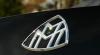 Maybach распродает свои автомобили, предлагая скидку в 100 тысяч долларов