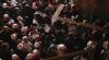 Тысячи паломников прошли путем Христа в Иерусалиме по Виа Долороза
