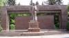 НЛП поддерживает снос памятников Ленину: Это пережитки прошлого
