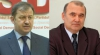 СДПМ и НСПМ объединились и создали новый политический блок