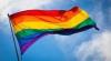В Бельцах в церкви у прихожан изъяли брошюры, содержащие антигомосексуальную информацию
