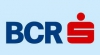 BCR CHIŞINĂU снижает процентные ставки по потребительским кредитам