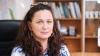 Новая глава миссии ОБСЕ: Вместе с сыном мы посвятим жизнь укреплению демократии в Молдове
