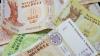 ГГНИ: В Молдове растет число миллионеров