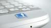 Cмартфон Facebook появится в продаже в 2012 году