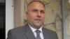 Михаил Шляхтицкий о заявлении Формузала по поводу истории румын: Это противоречит государственным интересам Молдовы