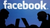 Facebook запускает группы для учебных заведений
