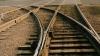 Молдаване подозреваются  в демонтаже железнодорожного пути в Одесской области
