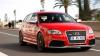 Audi работает над «искусственным» звуком для R8 E-Tron
