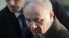 Тимофти отклонил кандидатуру на пост главы суда Хынчешт из-за незадекларированного имущества