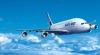 Нарушения в компаниях гражданской авиации: 300 миллионов леев на дополнительные выплаты