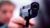 Стрельба в университете Окленда: семь человек погибли, трое ранены