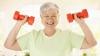 Пожилые, но здоровые! Какие средства помогут забыть о болезни