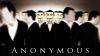 Anonymous запустили потоковый музыкальный сервис