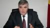 Игорь Додон потребовал отставки главы МВД Алексея Ройбу