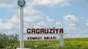 Эпистолярный скандал между Кишиневом и Комратом: Формузал отказывается отвечать на официальные письма, полученные только на госязыке