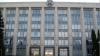 Национальный совет по участию недоволен сотрудничеством с правительством