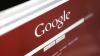 Компания Google закрывает свой коммуникационный сервис Wave