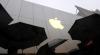 Аналитик прогнозирует упадок Apple без Стива Джобса