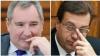 Лупу хочет познакомиться с Рогозиным: Посмотрим, что представляет собой этот человек