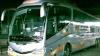 Автоматы вместо объятий: По возвращении из Италии более 30 молдаван встретили вооруженные полицейские