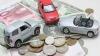 С 6 апреля страховщики обязаны оплачивать полную стоимость ремонта машин