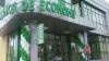 Скандал между акционерами Banca de Economii набирает обороты. «Политика правительства может привести к банкротству банка»