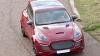 """Британский """"супер-SUV"""" - конкурент Bentley и Lamborghini"""