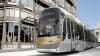 Транспортники Брюсселя отказываются выходить на работу после убийства коллеги