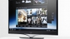 Lenovo начинает продажи смарт-телевизоров с Android 4.0