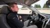 Cadillac разрабатывает систему автоматического вождения