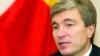 Карпов о переговорах в Вене, принципе равенства и статусе для Приднестровья