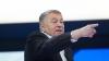 Жириновский предложил дозировать негативную информацию в СМИ