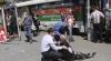 Власти Днепропетровска обещают 250 тысяч долларов за информацию об организации взрывов