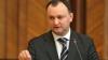 Додон остался недоволен докладом вице-премьера по реинтеграции Евгения Карпова