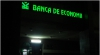 Министр финансов о скандале вокруг Banca de Economii: При избрании админсовета не были соблюдены все процедуры
