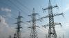 Филат: Дискуссии с Украиной о поставках электроэнергии будут завершены этим вечером