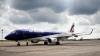 С апреля у Молдовы будет единое авиационное пространство с Германией, Италией и Австрией