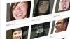 Новое программное обеспечение распознает лица на любом изображении
