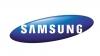 Samsung «научится» распознавать эмоции