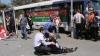 Взрывы в Днепропетровске: пострадали 29 человек