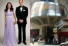 В музее мадам Тюссо в Лондоне появились восковые фигуры принца Уильяма и его жены
