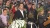 Влад Филат на службе в Вербное воскресенье: Я молился за здравие и благополучие граждан Молдовы