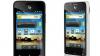 Недорогой смартфон Fly Whizz с поддержкой двух SIM-карт поступит в продажу